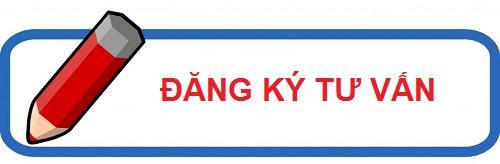 dang-ky-hateco-apollo